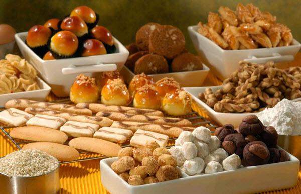 Resep Kue Yang Laris Dijual Yang Murah Dan Enak