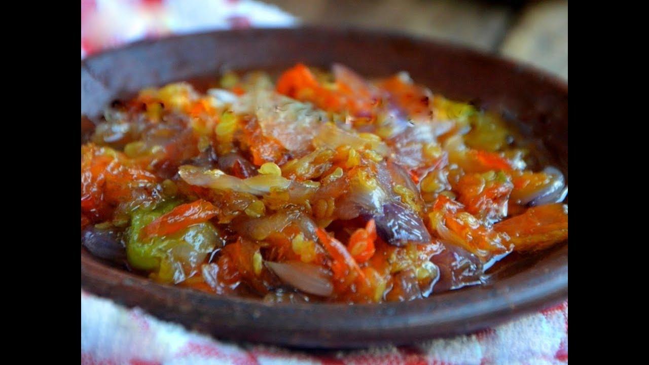 Resep sambal pecel lele lamongan