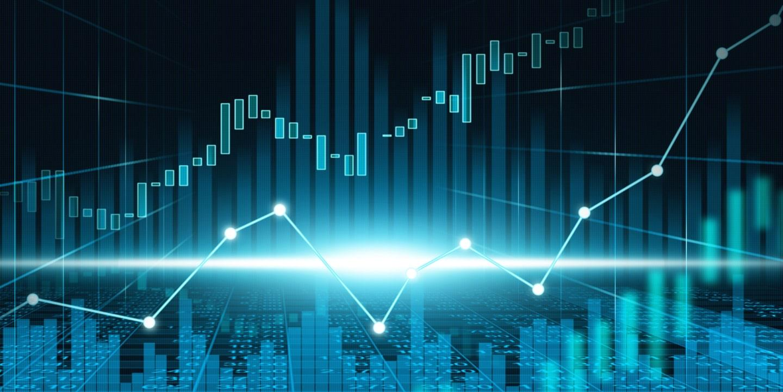 cara belajar trading saham