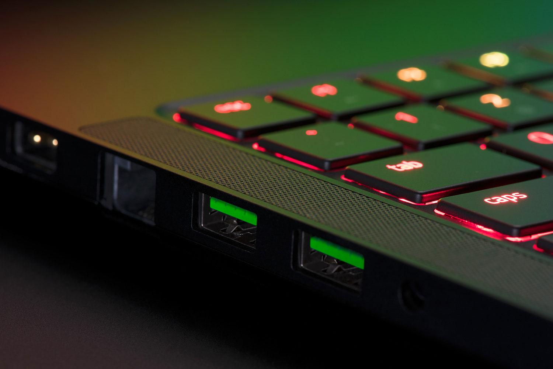 laptop gaming 5 jutaan