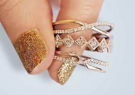 Cara Membedakan Emas Dengan Perak