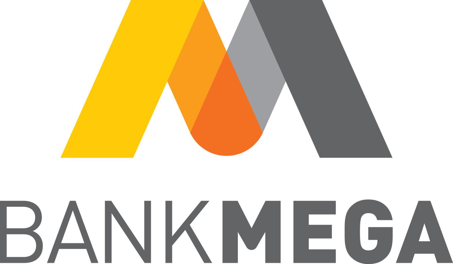 Urutan Bank Terbaik Di Dunia
