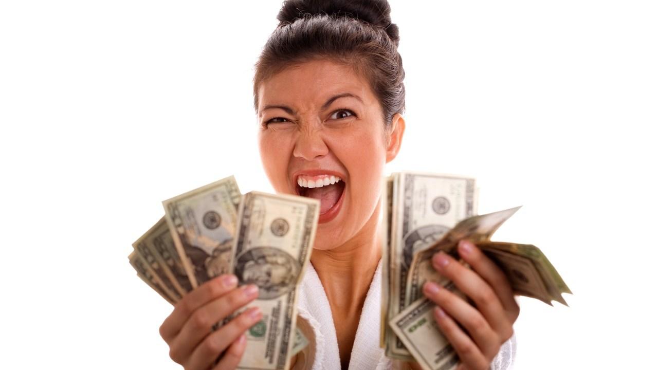 tips menghemat uang bulanan anak kos