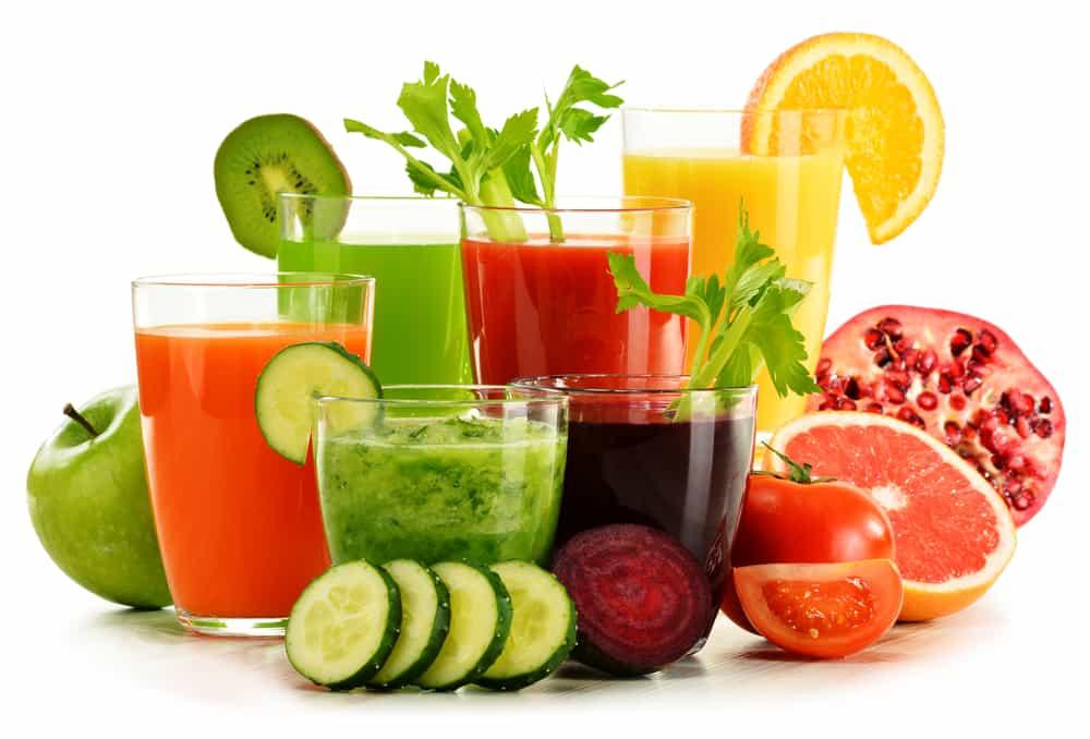 jus penurun darah tinggi2