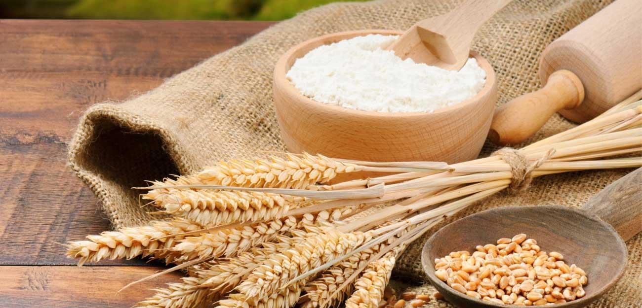 makanan dari tepung beras dan tepung ketan