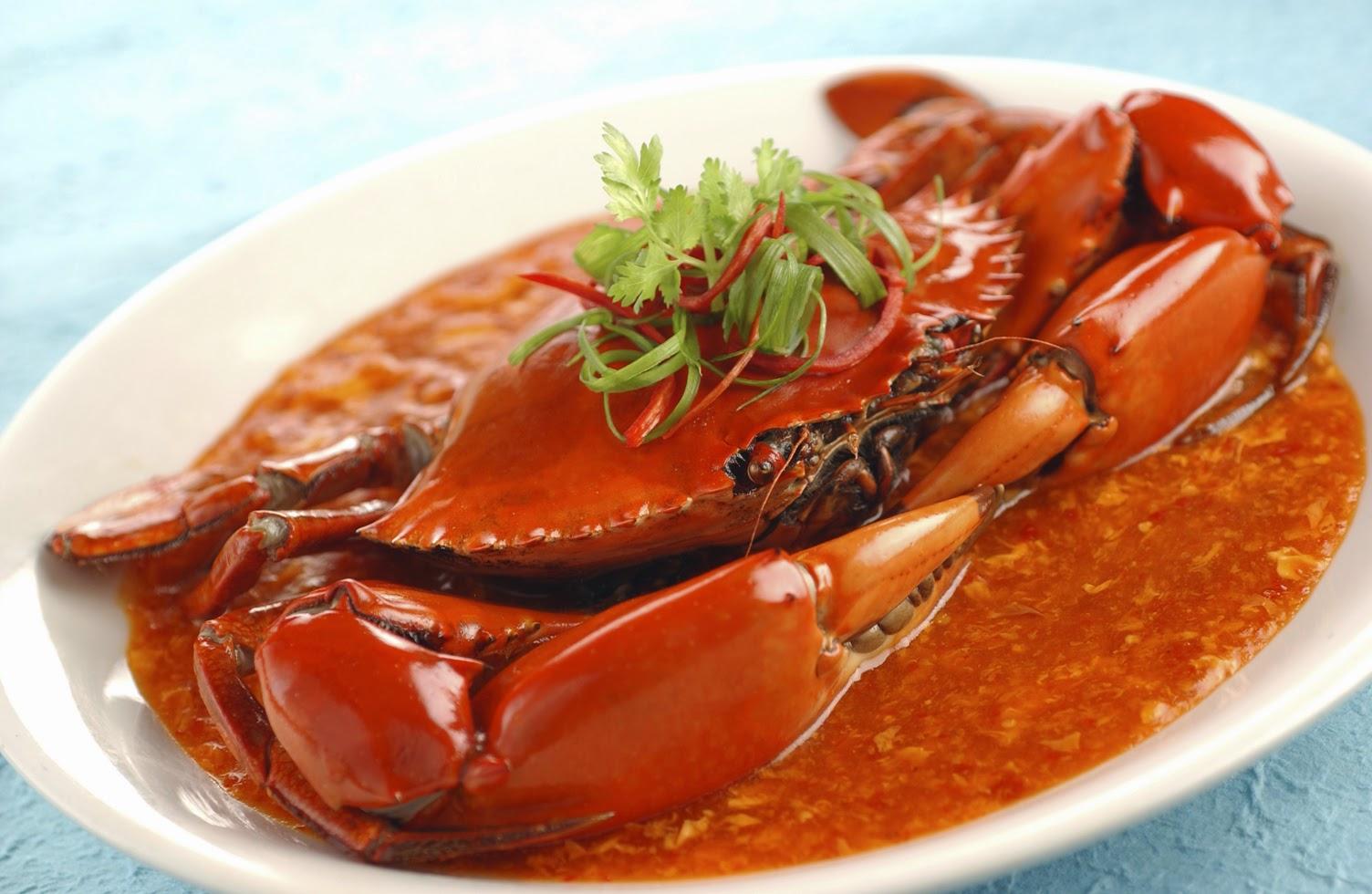 Resep Masakan Nusantara Page 22 Of 81 Portal Ide Usaha Kuliner Dan Resep Masakan