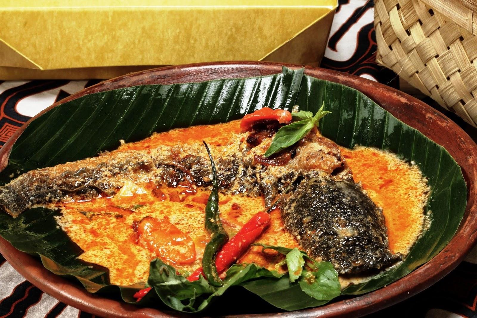 resep masakan ikan lele