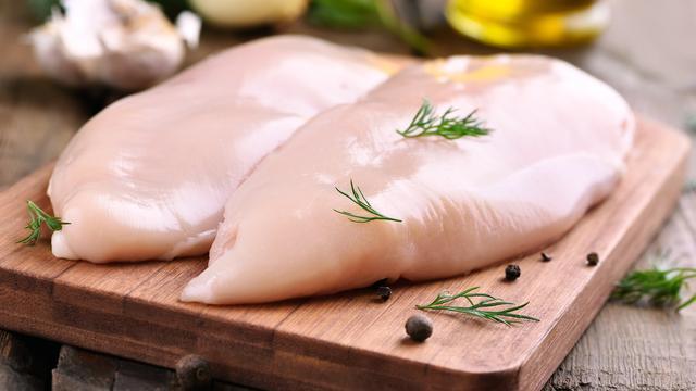 resep olahan ayam untuk anak