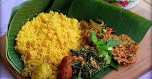 makanan olahan dari jagung